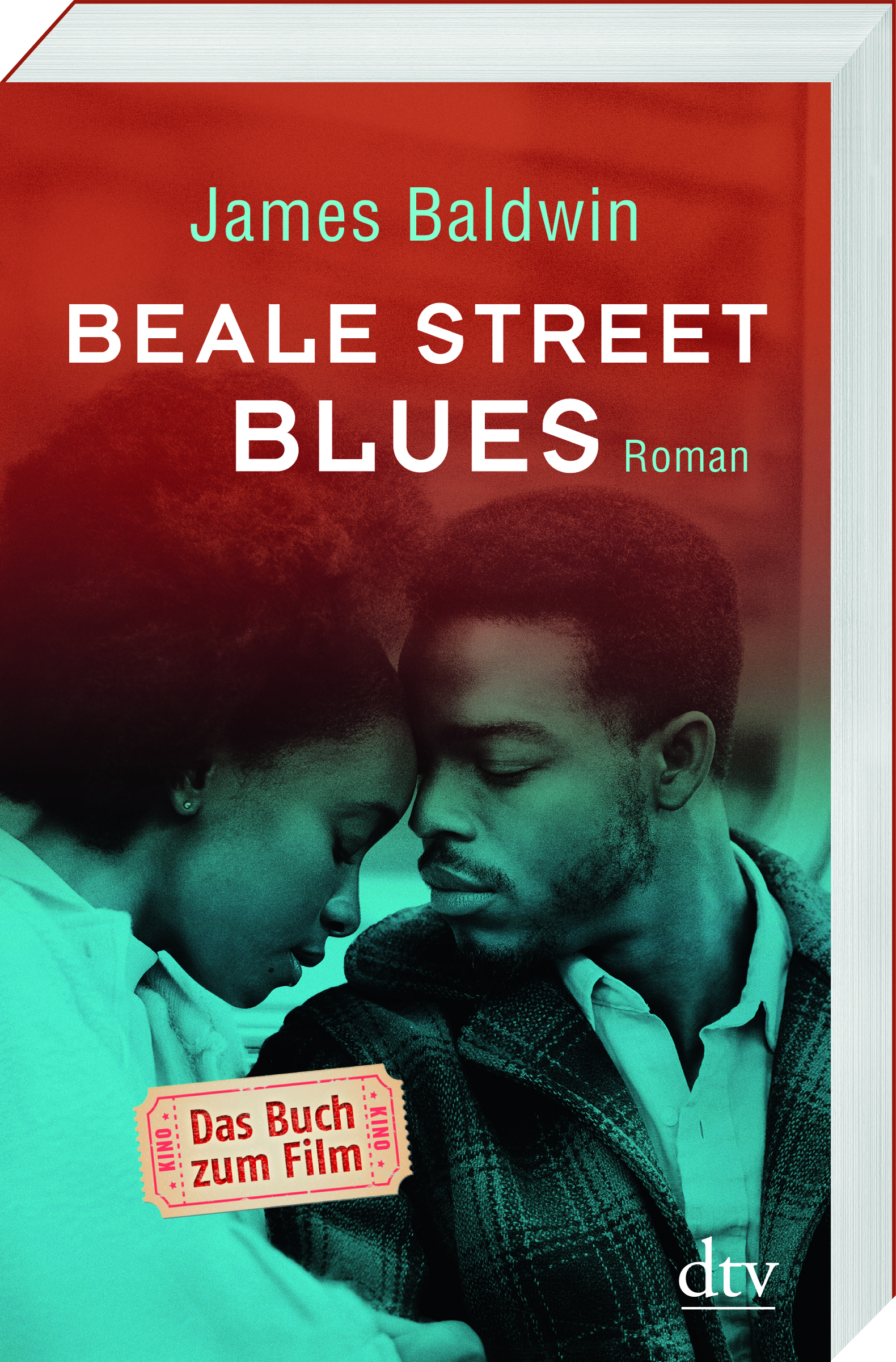 Beale Street Blues_ Cover__DTV_08662_3d