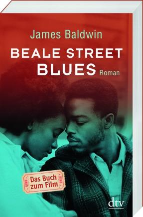 Beale Street Blues_ Cover__DTV_08662_3d